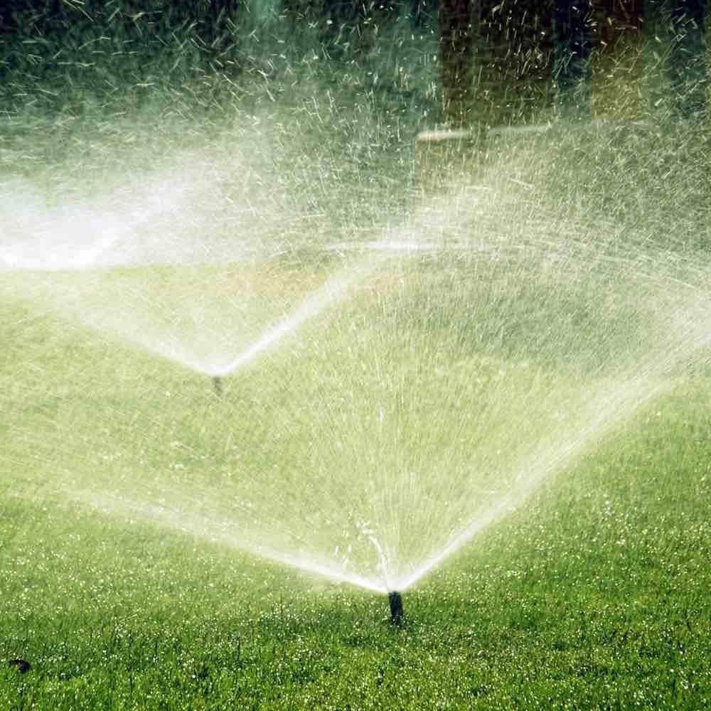 irrigation-tile-updated