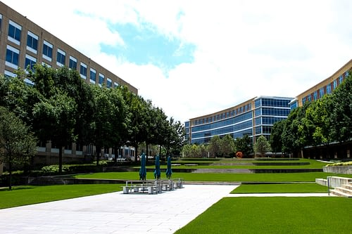 What Value Does Well-Maintained Landscaping Add to Your Commercial Property?