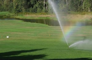 water management services central texas