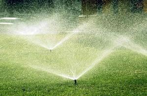 irrigation services in austin tx